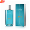 Davidoff Cool Water Wave Eau de Toilette 125ml