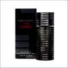 Davidoff The Game Eau de Toilette 60ml