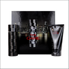 Davidoff The Game 2 Piece Gift Set