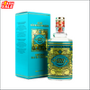4711 by Mulhens Original Eau De Cologne 200ml