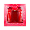 Elizabeth Arden Red Door Eau de Toilette 100ml Gift set