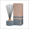 Fig & Olive Blossom Reed Diffuser