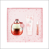 Coach Floral Blush Eau de Parfum 90ml Gift Set