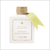 French Pear & Vanilla Reed Diffuser 180ml