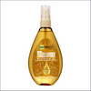 Garnier Body Beauty Oil 150ml