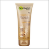 Garnier Body Beauty Oil-Infused Scrub 200ml