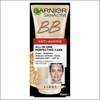 Garnier BB Cream Anti Ageing Light 50ml