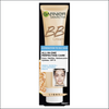 Garnier BB Cream Combination to Oily Skin Light 40ml