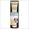 Garnier BB Cream Combination to Oily Skin - Medium 40ml