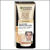 Garnier BB Cream Classic - Medium