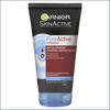Garnier Pure Active Charcoal Exfoliating Gel 150ml