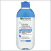 Micellar Sensitive Skin Water 400ml