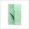 Elizabeth Arden Green Tea Eau Parfumee 100ml