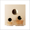 Jason Wu Eau de Parfum 90ml + 30ml Gift Set
