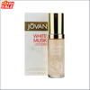 Jovan White Musk for Women Eau de Cologne 59ml