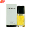 Estee Lauder Knowing Eau de Parfum 30ml