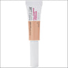 Maybelline  SuperStay Full Coverage Under-Eye Liquid 25 Medium 7 mL