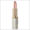 L'Oréal Color Riche Lipstick - 235 Nude