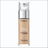L'Oréal Paris True Match Liquid Foundation 3.N Creamy Beige