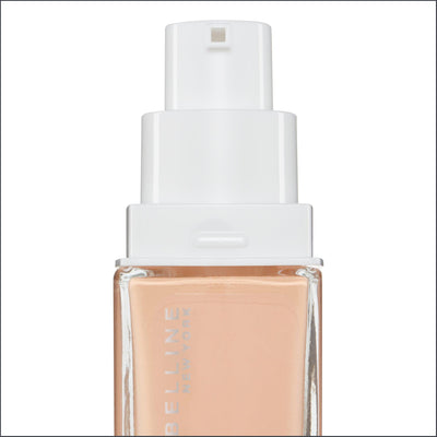 Super Stay 24hr Foundation - 10 Ivory