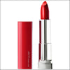 Maybelline Color Sensational Lipstick - Ruby For Me 385