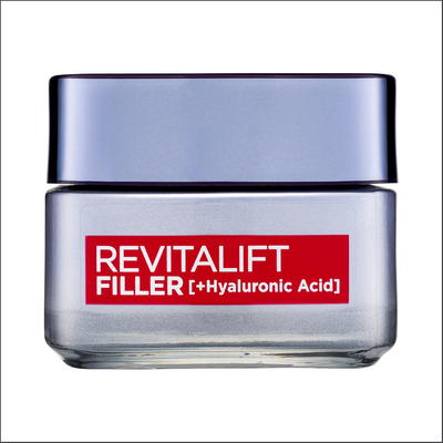 L'Oréal Revitalift Filler Day Cream 50ml
