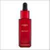 L'Oréal Revitalift Concentrated Serum 30ml