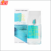 L'Eau D'Issey Pour Homme Shade Of Lagoon