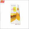 L'Eau D'Issey Shade Of Sunrise Eau de Toilette 90ml