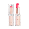 L'Oreal Color Riche Plump & Glow Lipstick - 104 Guava