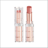 L'Oreal Color Riche Plump & Glow Lipstick - 107 Coconut