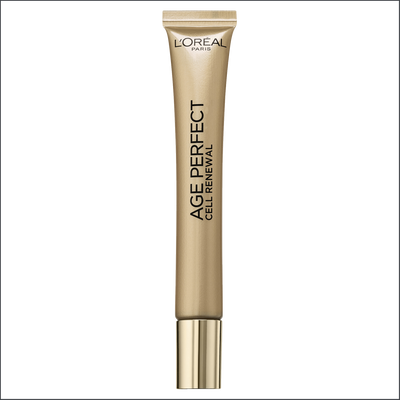 L'Oréal Age Perfect Cell Renew Eye Cream