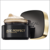 L'Oréal Age Perfect Cell Renewal Day Cream