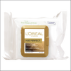 L'Oréal Age Perfect Cleansing Wipes