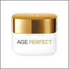 L'Oréal Age Perfect Hydrating Day Cream