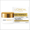 Age Perfect Hydrating Day Cream