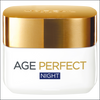 LOréal Age Perfect Night Crm 50ml