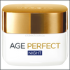 L'Oréal Age Perfect Night Cream 50ml