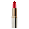 L'Oréal Color Riche Lipstick - 377 Perfect Red
