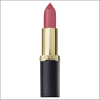 L'Oréal Color Riche Matte Lipstick - 104 Strike a Rose