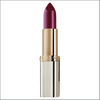 L'Oréal Color Riche Lipstick - 374 Intense Plum