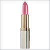 L'Oréal Color Riche Lipstick - 453 Rose Creme