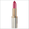 Color Riche - 378 Velvet Rose