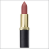 L'Oréal Color Riche Matte Lipstick - 640 Erotique