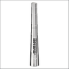L'Oréal False Lash Telescopic Mascara - Magnetic Black