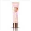 L'Oréal Glow Cherie Natural Glow Enhancer - 01 Porcelain