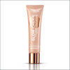 L'Oréal Glow Cherie Natural Glow Enhancer - 02 Light Rose Gold