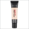 L'Oréal Paris Infallible Matte Foundation - 10 Porcelaine