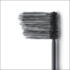 L'Oréal Paris Paradise Extatic Mascara - Black