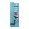 L'Oréal Paris Paradise Extatic Waterproof Mascara - Black
